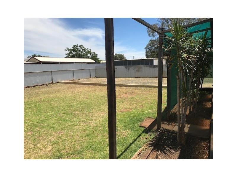 Property for rent in Victory Heights