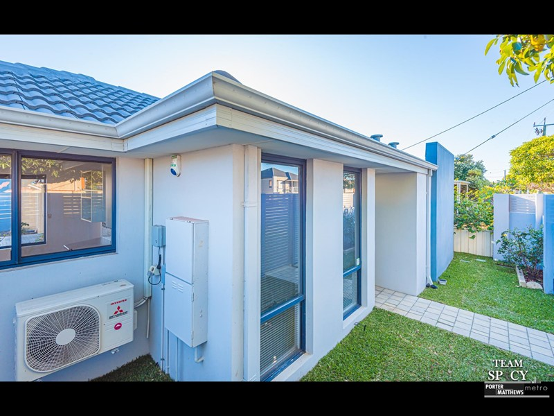 Property for sale in Doubleview : Porter Matthews Metro Real Estate