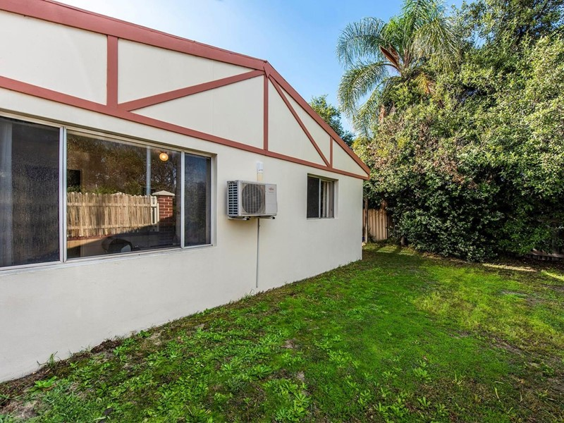 Property for sale in Maylands