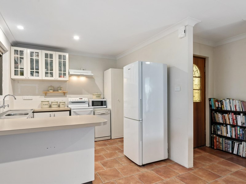 Property for sale in Bicton : Jacky Ladbrook Real Estate