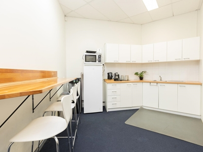 Property for rent in Willetton : Kevin Baruffi Real Estate
