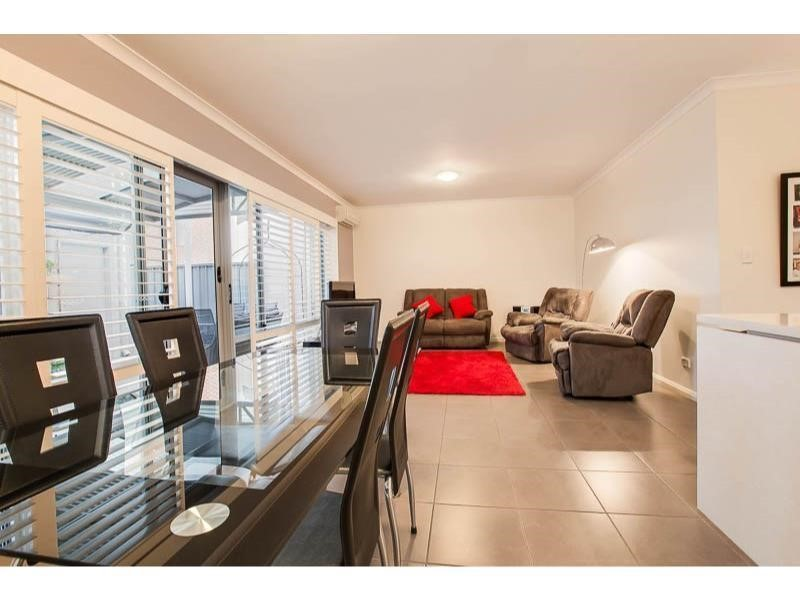 Property for sale in Success