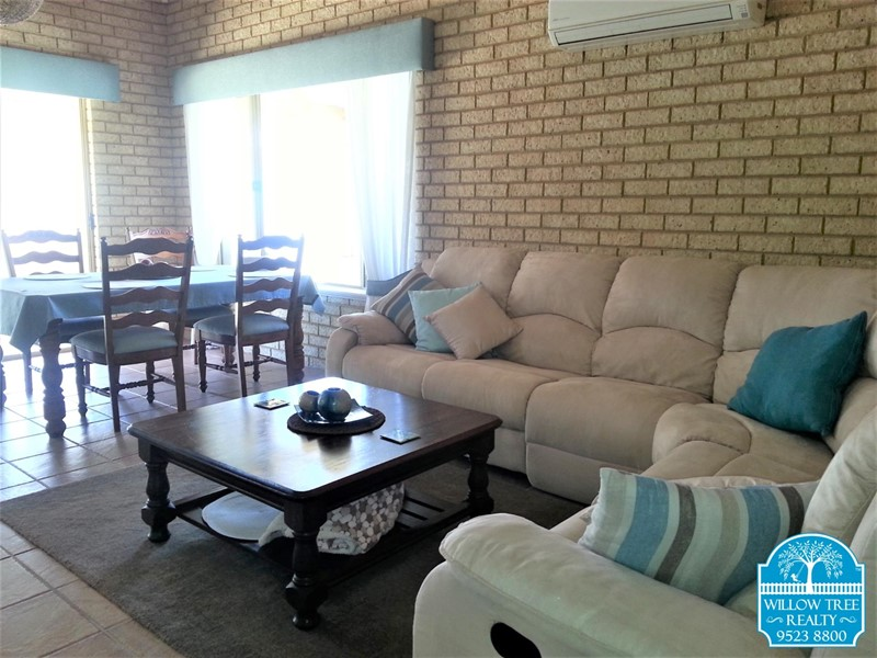 Property for sale in Warnbro : Willow Tree Realty