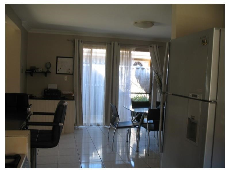Property for sale in Hamilton Hill : MSA Frontline Realty