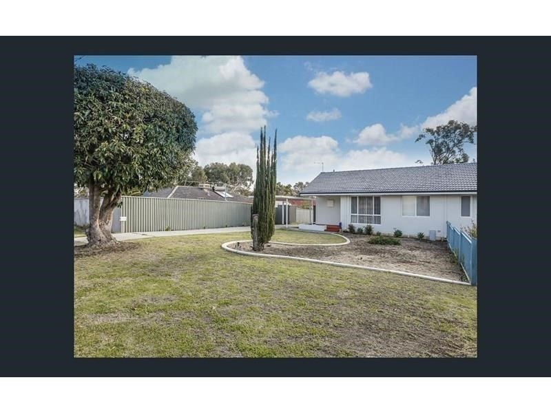 Property for sale in Girrawheen