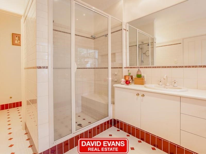Property for sale in Baldivis : David Evans Rockingham