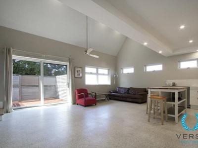 Propertyfor rent in Lathlain