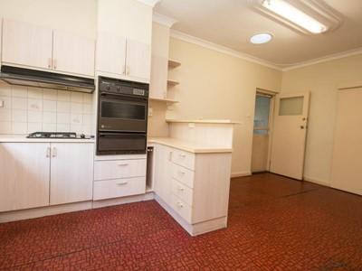 Property for sale in Nollamara : Abel Property