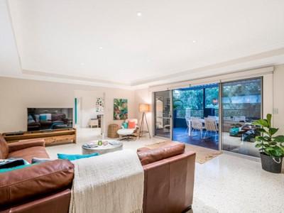 View Property - 102b Cohn Street, Kewdale, Kewdale
