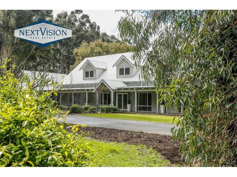 Property for sale in Cardup : Next Vision Real Estate