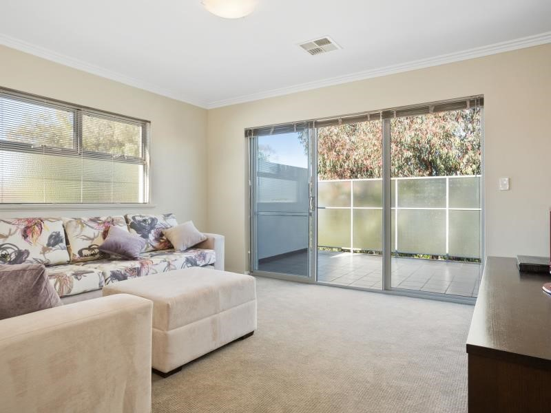 Property for sale in Mount Lawley : REMAX Torrens WA