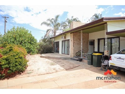 Property for sale in Lake Grace : McMahon Real Estate