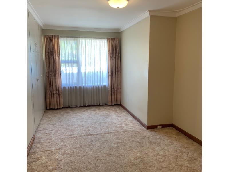 Property for sale in Rossmoyne