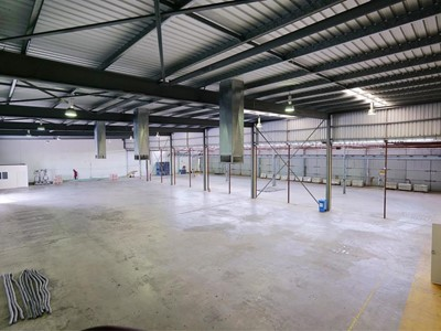 Property For Lease in Belmont