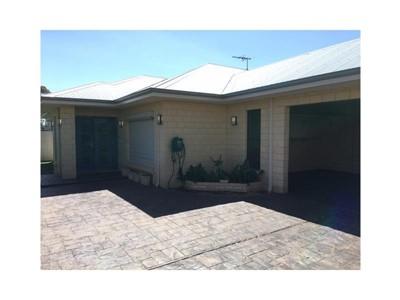 Property for rent in South Kalgoorlie