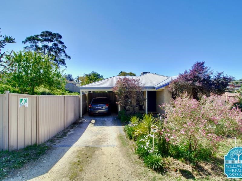 Property for sale in Parmelia : Willow Tree Realty