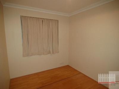 Property for rent in Woodbridge
