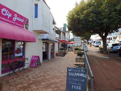 Shop 3 / 22 Haynes Street, Kalamunda
