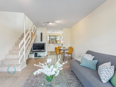 Propertyfor sale in South Perth