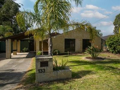 Property for sale in Beechboro