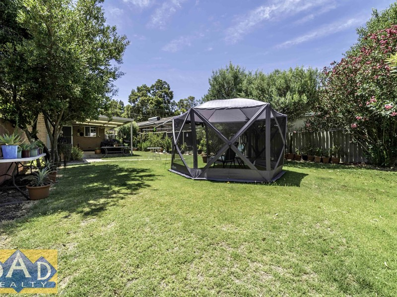 Property for sale in Collie : Dad Realty