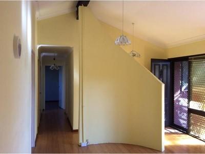 Property for sale in Parkwood : Swan River Real Estate