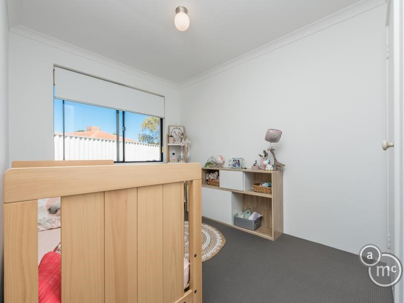 Property for sale in Joondalup
