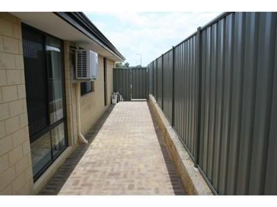 Property for sale in Wellard : Star Realty Thornlie
