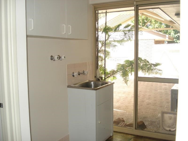 Property for rent in Edgewater