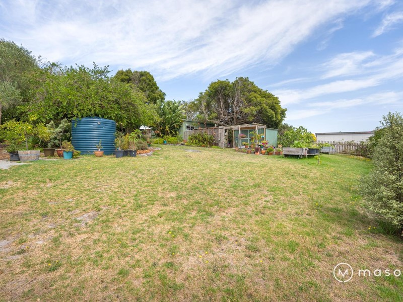 Property For Sale in Mount Clarence