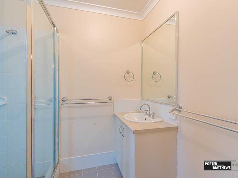 Property for rent in Rivervale : Porter Matthews Metro Real Estate