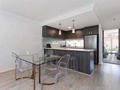 Property for sale in Balcatta