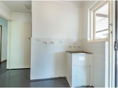 Property for rent in Beckenham : Porter Matthews Metro Real Estate