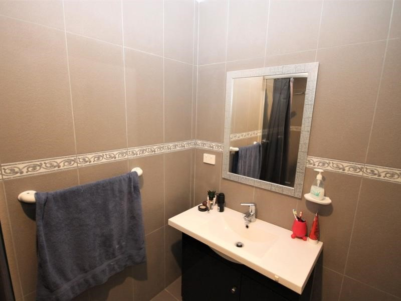 Property for sale in Carey Park : Dad Realty