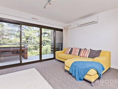 Property sold in North Coogee : Abode Real Estate