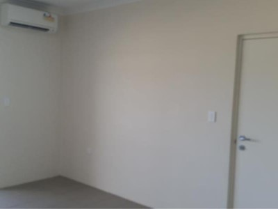 National Rent affordability property for lease
