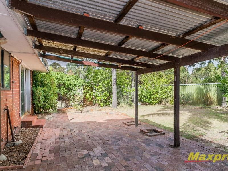 Property for sale in Langford