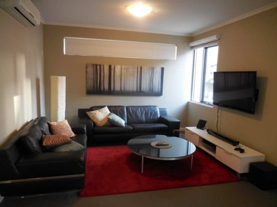 Property for rent in East Perth : http://www.liquidproperty.net.au/