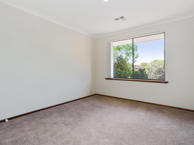 Property for rent in Dalkeith : REMAX Torrens WA