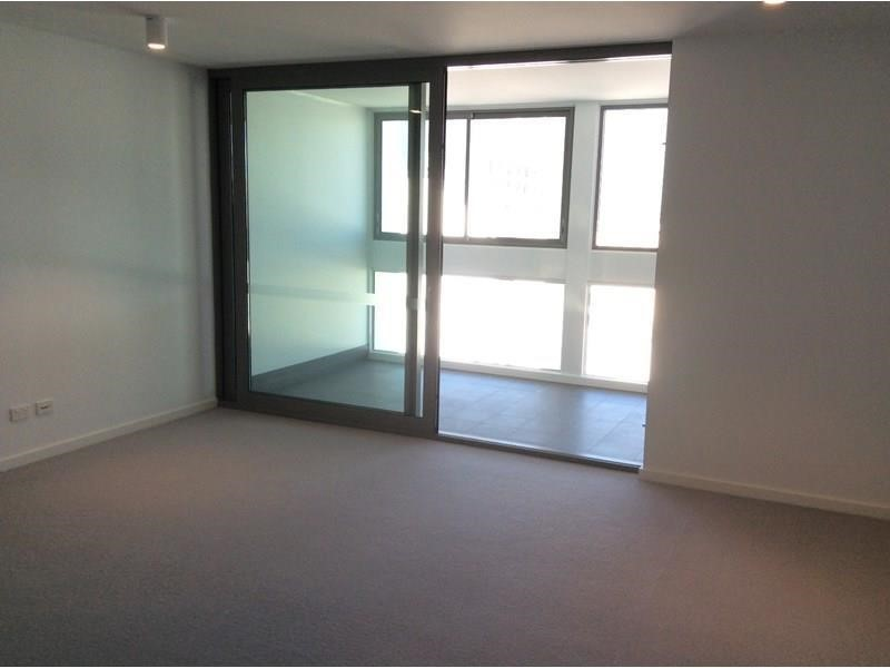Property for rent in Northbridge : Swan River Real Estate