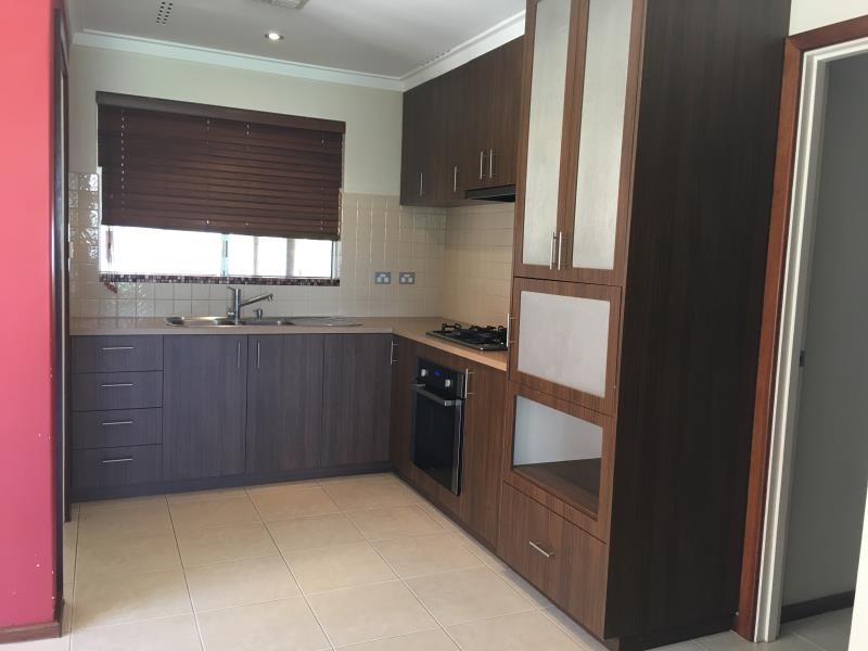 Property for rent in Morley : REMAX Torrens WA