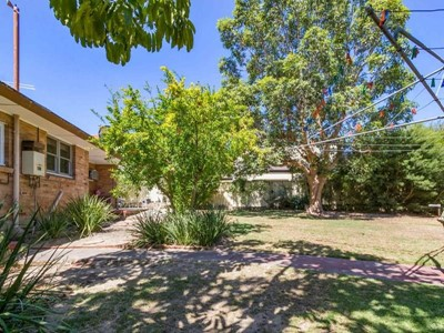 Property for sale in Alfred Cove : Jacky Ladbrook Real Estate