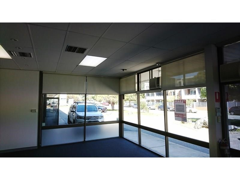 Property for sale in East Victoria Park : Kevin Baruffi Real Estate