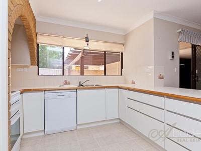 Property sold in Cottesloe : Abode Real Estate