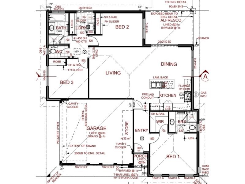 Property for sale in East Cannington