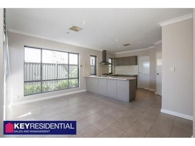Property for sale in Nollamara : Key Residential