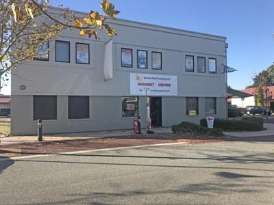 Shop 1, 1 Highpoint Blvd, Ellenbrook