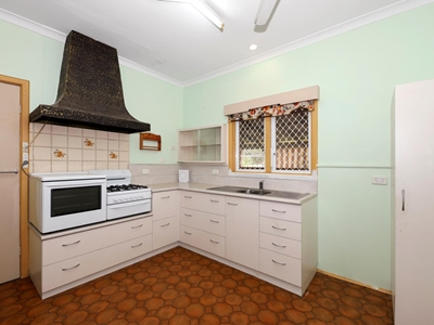 Property for sale in High Wycombe : Key Residential