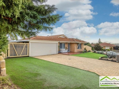 Property for sale in Merriwa : Laurence Realty North