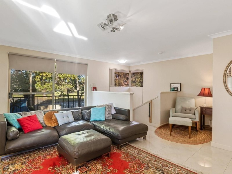 Property for sale in Scarborough : West Coast Real Estate